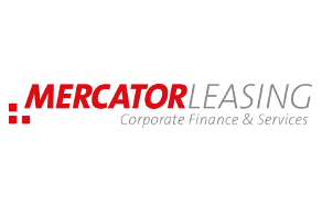 Mercator Leasing