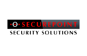 securitysolutions